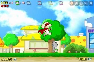 Tierheim Spiele Kostenlos Online Spielen
